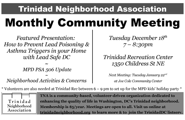 December 2012 meeting notice_600px