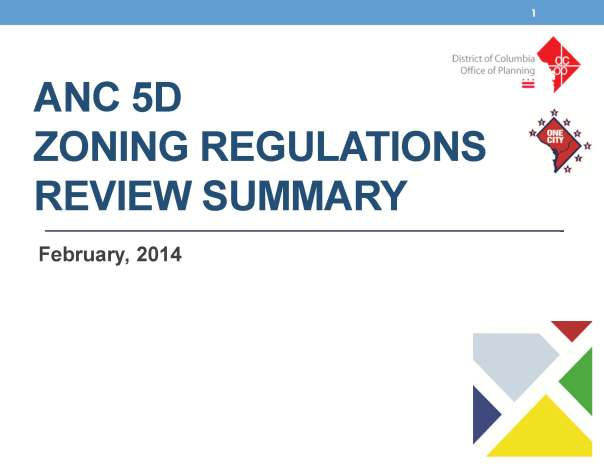 5D FEBRUARY 2014 ANC MAILOUT_Page_01