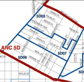 Trinidad ANC 5D SMD