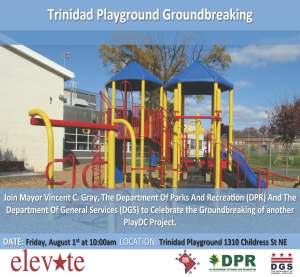 Trinidad 08-01-14 flyer