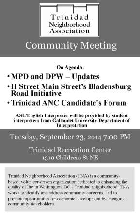 TNA Flyer September Meeting_Page_1