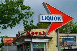 Kovak's