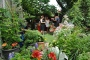 Trinidad's Annual Neighborhood Garden Tour Blooms on Sunday May 17th