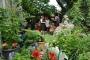 Trinidad's Annual Neighborhood Garden Tour Blooms on Sunday May17th