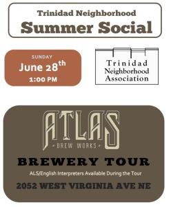 atlas brewworks poster 2