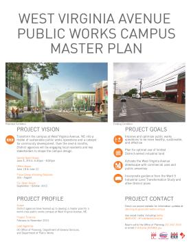 wva public works