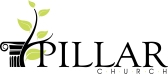 logo-pillar-church-final-color