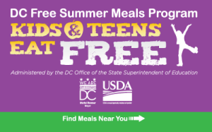 SummerMeals_WebImage
