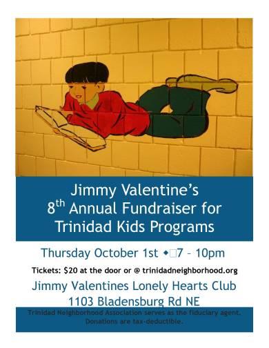 jvlhc fundraiser 8