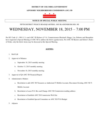 anc-5d-special-meeting-notice-november-18-2015-1-1024