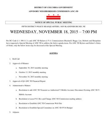 anc-5d-special-meeting-notice-november-18-2015-1-1024