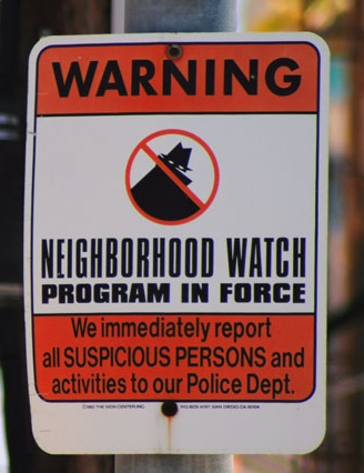 Neighborhood-Watch-sign9FINAL